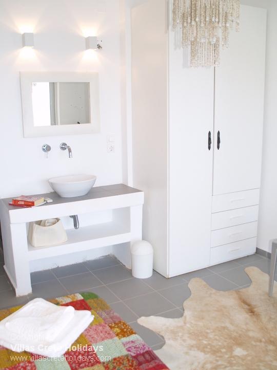 Superior Sink In Bedroom Home Design